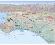 Scientists Assess 100 years of Los Angeles Groundwater Replenishment