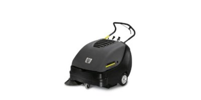 Karcher - Model KM 85/50 W G Adv - Walk Behind Vacuum Sweepers