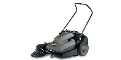 Karcher - Model KM 70/30 C Bp Pack Adv - Push Sweeper
