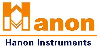 Jinan Hanon Instruments Co., Ltd.