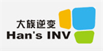 Han's Inverter & Grid Technology Co. Ltd