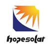 Hopesolar Power Co Ltd