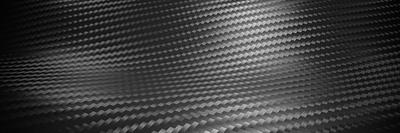 Environmental solutions for the composites & carbon fiber industry