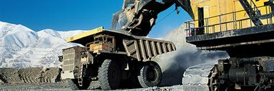 Environmental solutions for the metals and mining industry