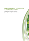 Environmental Compliance & Energy Efficiency Improvement_Gas Cleaning & Purification of Solvents_Asia