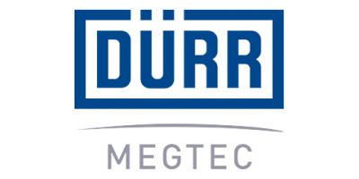 Dürr MEGTEC EnviroMonitor - Environmental Monitoring and Reporting System
