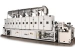 B&W MEGTEC - Coating Lines and Solvent Recovery Systems