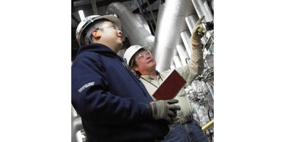 Preventive Maintenance Services for Right-from-the-Source Expertise