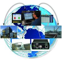 Environmental and Operational Monitoring and Reporting Services