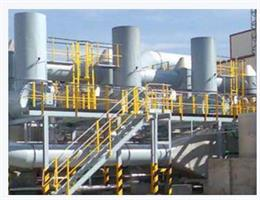Solvent Recovery Systems-1