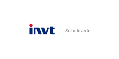 Shenzhen INVT Electric Co. Ltd