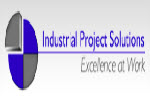 Industrial Project Solutions