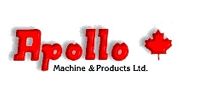 Apollo Machine and Products Ltd.