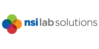 NSI Lab Solutions