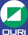 OURUI Industry CO., LTD.
