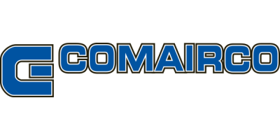 Comairco Equipment