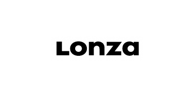Lonza Group Ltd