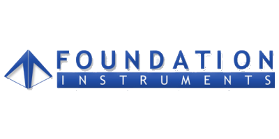 Foundation Instruments