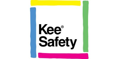 Kee Safety, Ltd.