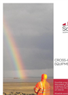 Solgeo - Model SOL-CH - Cross-Hole Survey Device Brochure