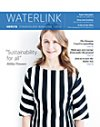 WaterLink Magazine