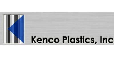 Kenco Plastics, Inc.