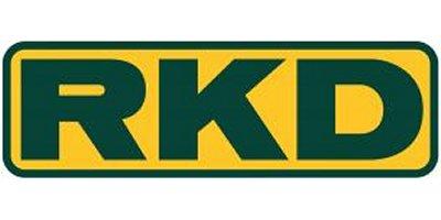 RKD Irrigación S.L.