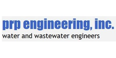 PRP Engineering, Inc.
