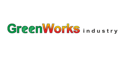 UAB GreenWorks Industry