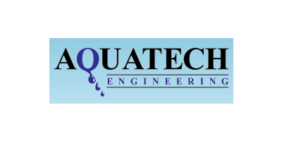 Aquatech Engineering