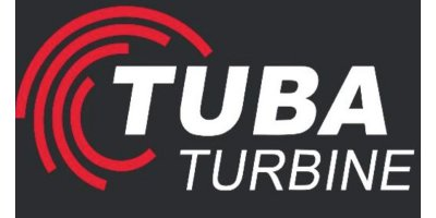 Tuba Turbine GmbH