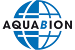 AQUABION GmbH