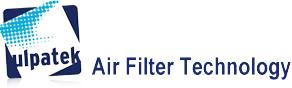 ULPATEK Air Filter Manufacturing Inc.