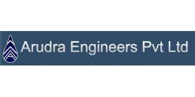 Arudra Engineers Pvt Ltd