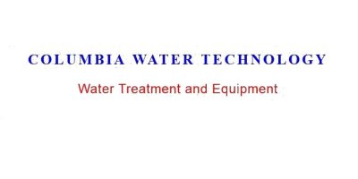 Columbia Water Technology
