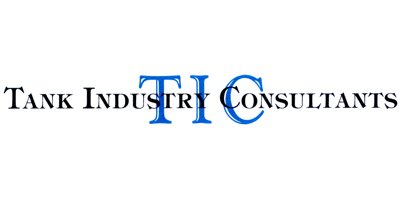 Tank Industry Consultants (TIC)
