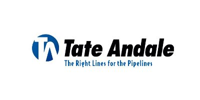 Tate Andale