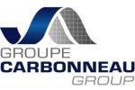 Carbonneau Group