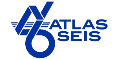 Atlas Seis - Sistemas de Energia  para a Industria e Serviços, Lda.