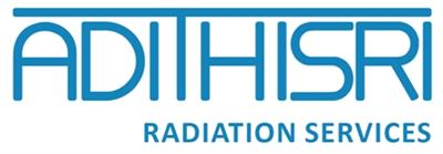 ADITHISRI Radiation Services