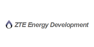 ZTE Energy Development Corp.