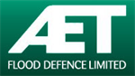 AET Flood Defence Limited