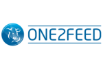 One2Feed