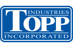 Topp Industries Inc.