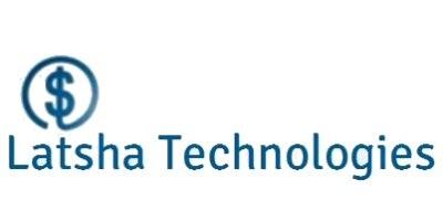 Latsha Technologies