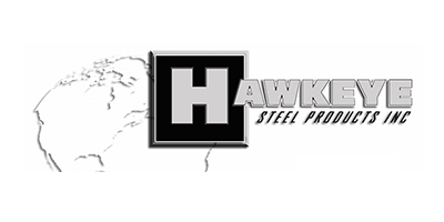 Hawkeye Steel Products, Inc.