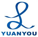 Nanjing Yuanyou Engineering Materials Co., Ltd.