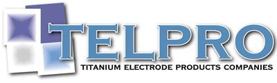Titanium Electrode Products Ltd