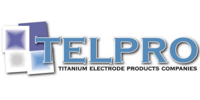 Titanium Electrode Products Inc.