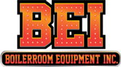 Boilerroom Equipment, Inc (BEI)